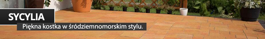 baner-sycylia