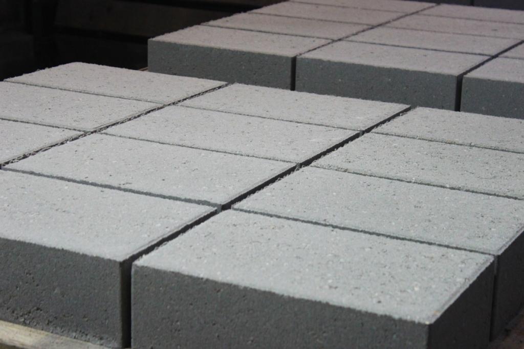 bloczek_betonowy_produkcja_2