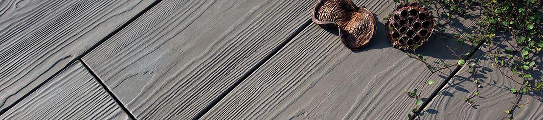 Płyty tarasowe Timber